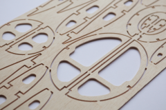 model_making_1_cnc_routed_model_aircraft_parts